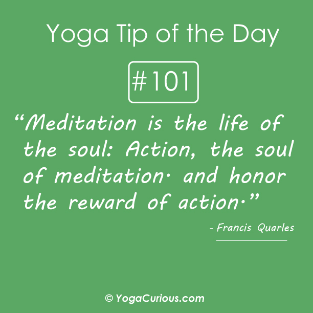 Yoga Soul Blog The Everday Life Of A: Yoga Tips And Quotes By Popular Yoga Personalities