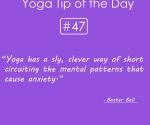 Yoga-sly-anxiety