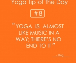 yoga-music-quote