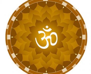 Aum OM Namah Shivay