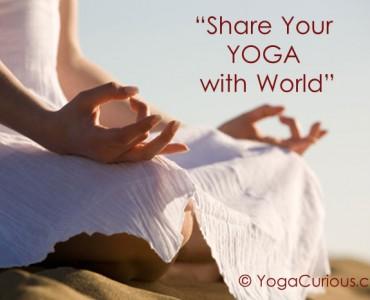 yoga pose yogacurious