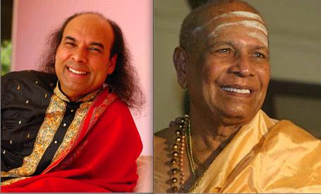 ashtang vs bikram yoga
