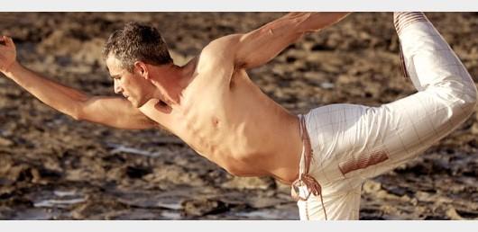 tommy rosen yoga