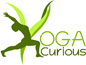 YogaCurious Blog