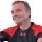 Learn Ashtanga Vinyasa Yoga & Qigong Exercises With Spyros Kapnias [Interview]