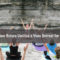 6 Important Things to Know Before Visiting a Yoga Retreat for the First Time