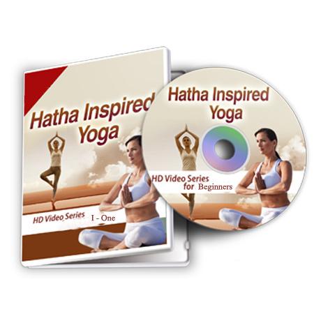 Beginners Yoga Class