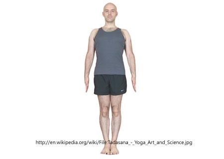 yoga pose  fitness exercise gallery