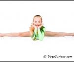 Enjoy Yoga