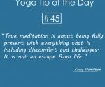 True-meditation-about