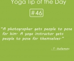 Yoga-instructor-gets-people-pose