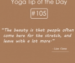 the stretch-yoga-quote