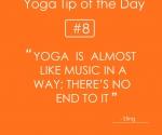 yoga-music-quote