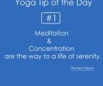 yoga-tip-1