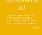 yoga-tip-number-5