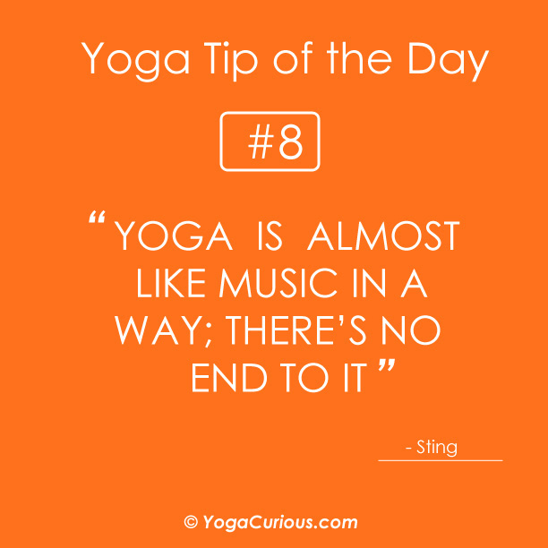 yoga quotes - photo #21