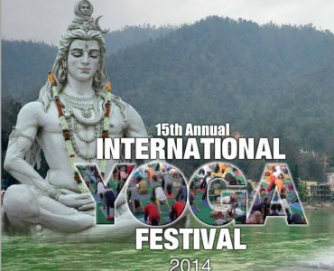 international yoga festival cover
