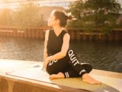 5 Reasons to Choose Yoga over the Gym