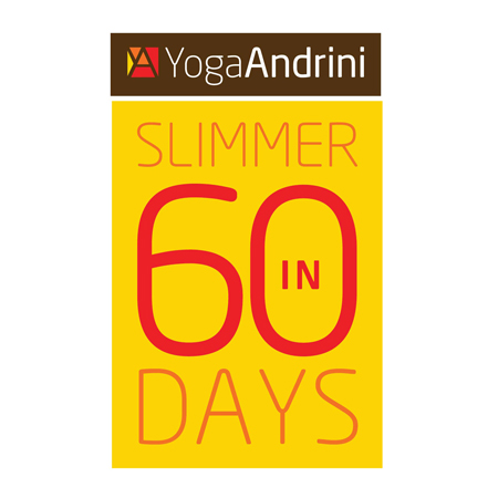 Slimmer in 60 Days