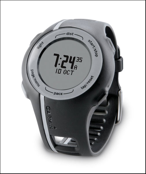 Garmin 110 unisex sport watch