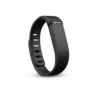 Fitbit Flex Wireless Activity and Sleep Wristband Fitness