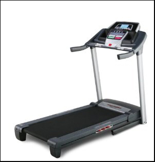 Treadmills for home and offices