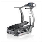 Treadmill by BowFlex TreadClimber TC20
