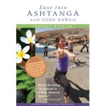 Ease Into Ashtanga
