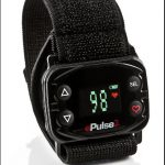 ePulse2 Heart Rate Monitor & Calorie Counter