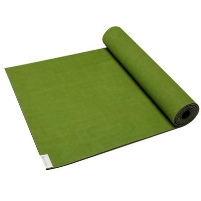 gaiam-sol-premium-grip-yoga-mat