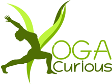Yogacurious