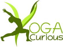 Yogacurious