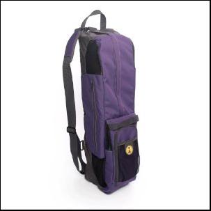 Yogarat Matpak Yoga Bags For Xl Yoga Mats In Various Colors Yogacurious