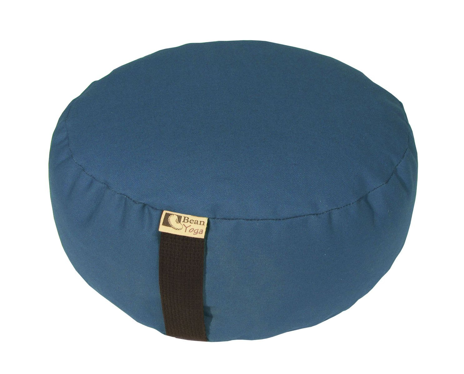 yoga and meditation cushion