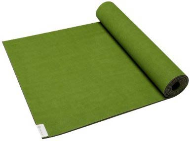 Gaiam Sol Uttama Yoga Mat